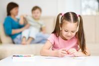 Lapsen puheenkehitys