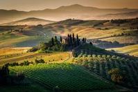 Ruta del Vino y del Cava
