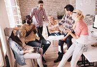 Asesoria especializada a Empresas