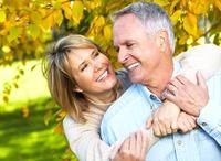 Půjčka pro seniory a invalidní důchodce